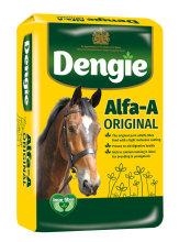 Bag of Dengie Alfa-A Original