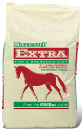 Bag of Mollichaff Extra