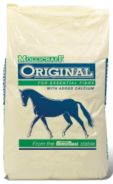 Bag of Mollichaff Original