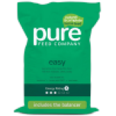Bag of Pure Easy