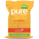 Bag of Pure Condition Mix