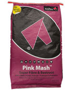 Bag of Keyflow Pink Mash