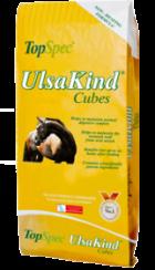 Bag of Topspec Ulsa Kind Cubes