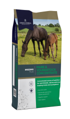 Bag of Dodson & Horrell Mare & Youngstock