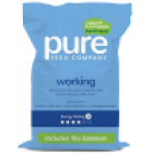 Bag of Pure Working