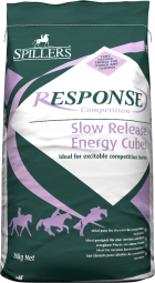 Bag of Spillers Slow Release Energy Cubes