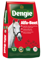 Bag of Dengie Alfa Beet