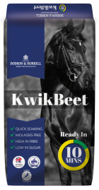 Bag of Dodson & Horrell Kwikbeet