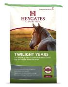 Bag of Heygates Twilight Mix
