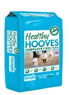 Bag of Dengie Healthy Hooves