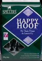 Bag of Spillers Happy Hoof