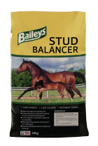 Bag of Baileys Stud Balancer