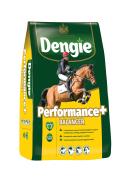 Bag of Dengie Performance Balancer