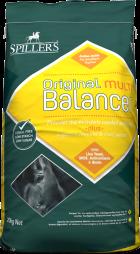 Bag of Spillers Original Balancer