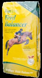 Bag of Topspec Comprehensive Feed Balancer