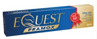 Equest Pramox Box