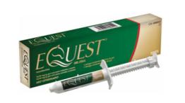 Equest Box