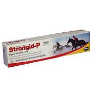 Strongid P Paste Box