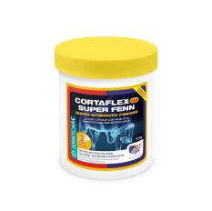 Tub of Cortaflex Superfen Powder