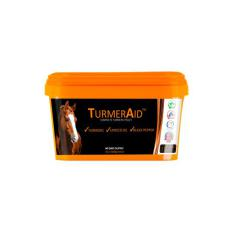 Tub of Turmeraid
