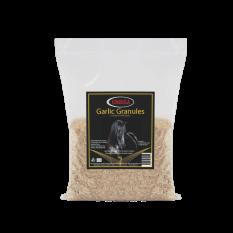 Bag of Omega Equine Garlic Powder