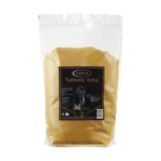 Bag of Omega Equine Turmeric