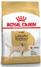Bag of Royal Canin Labrador/Retriever