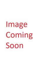 Drontal Dog Wormer