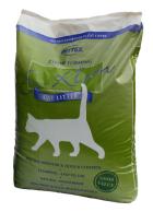 Bag of So Kleen Cat Litter