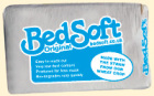 Bale of Bedsoft Original
